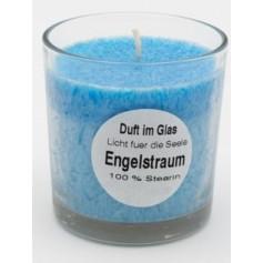 Duftglas Engelstraum